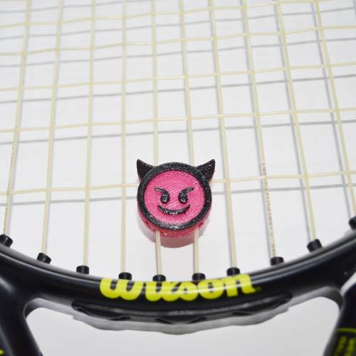 Tennis Dampener