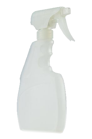flasche-neu 3D Druck hamburg