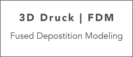 SLA Druck Hamburg - Stereolithographie - Laserdruck verfahren, Hamburg 3D Druck, Sahar Kramper,