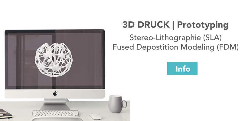 3D Druck Hamburg Stereolithografie Drucktechnik und Fused Deposition Modeling, 3D Druck Technologie Deutschland, Hamburg Design und 3D Druck, Sahar Kramper